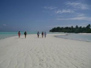 Maldives Couples 26 IMGP1257