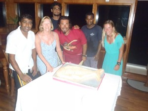 Maldives Couples 31 PC012111