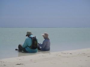 Maldives Couples 36 PC120082