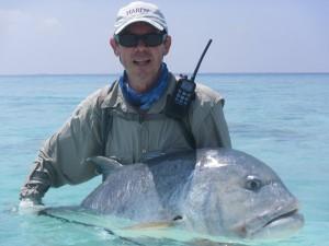 Maldives North 23 IMG 0925