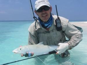 Maldives North 24 IMG 0912