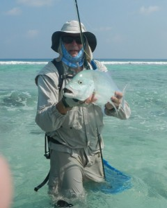 Maldives North 37 DSCN1143