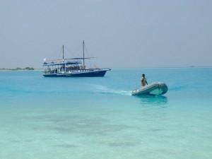 Maldives North 39 242