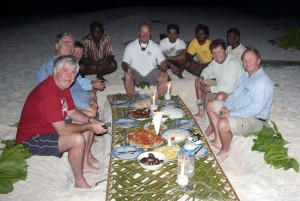 Maldives North 40 167
