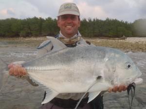 Maldives North 6 P1250720