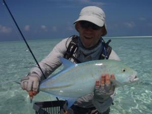 Maldives North 8 P1050491 (1)