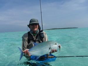 Maldives South 12  12 - 21 NOV 09 002