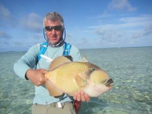 Maldives South 23 IMG 1467