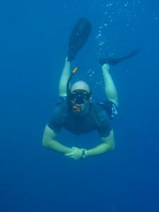 Maldives South 2  063