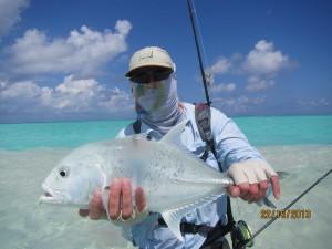 Maldives South 34  IMG 0586