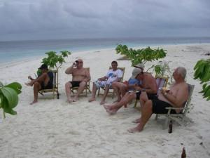 Maldives South 44 85
