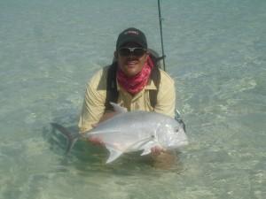 Maldives South 5  44