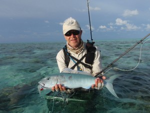 Maldives South 8  12 - 21 NOV 09 051